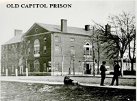 Old Capitol Prison